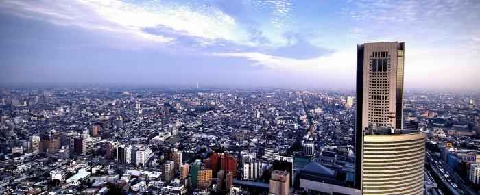 IdenCity y CarbonFeel firman convenio para el cálculo de la huella de carbono en las ciudades