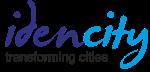 Idencity Logo