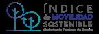 Índice de Movilidad Sostenible Logo