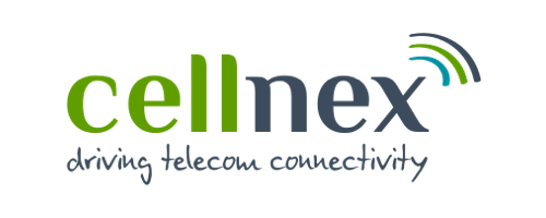 logo cellnex
