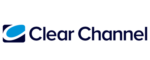 logo clearchanel