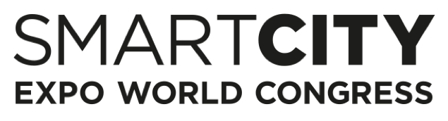 logo Smartcity Expo World Congress
