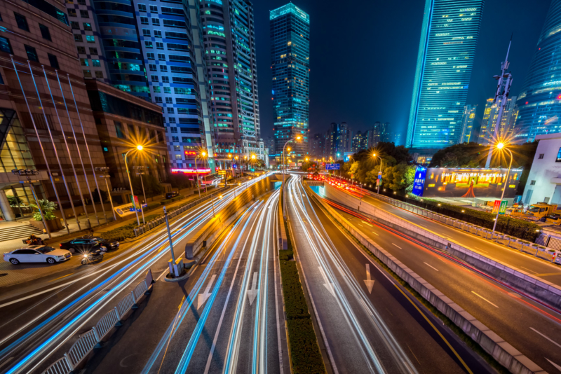 EDUSI, una estrategia para el triunfo de las ciudades