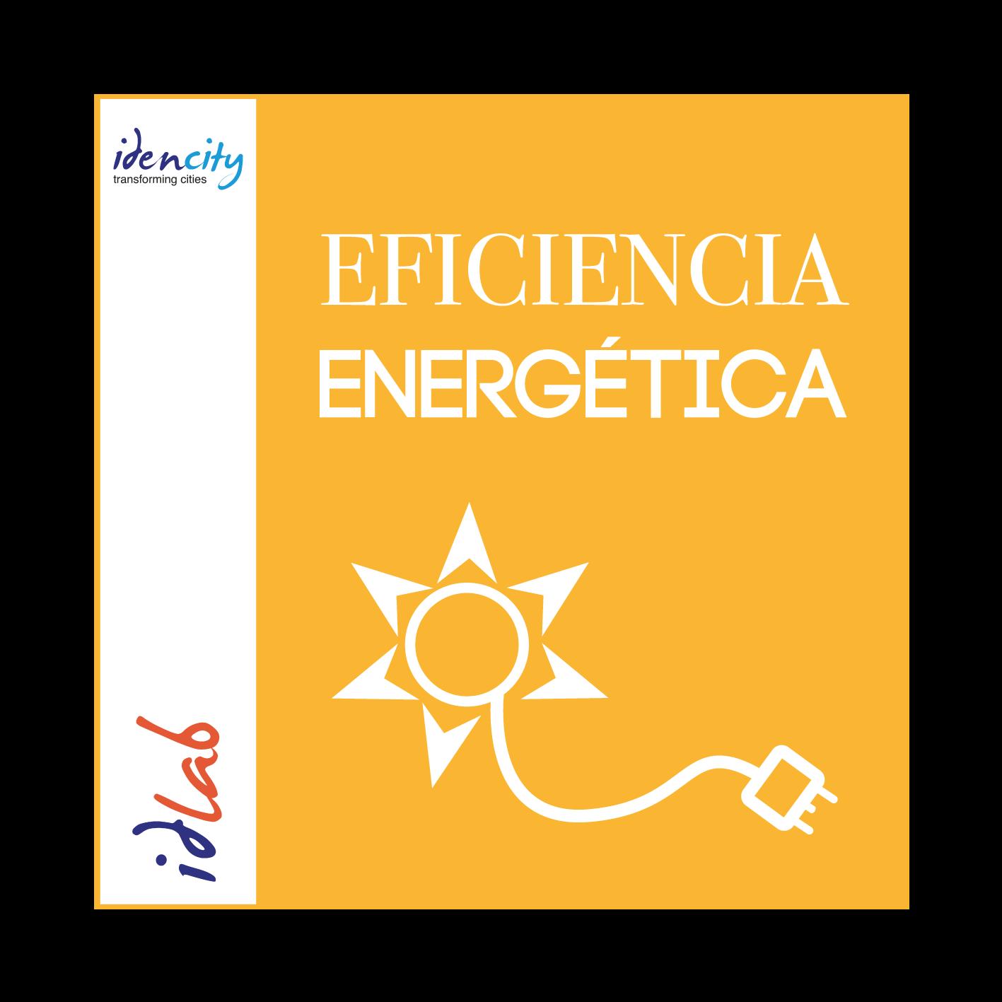 Eficiencia Energética - Idencity