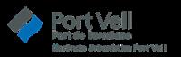 Gerencia urbanística del Port Vell
